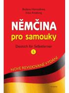 Němčina pro samouky  Deutsch für Selbstlerner