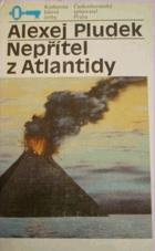 Nepřítel z Atlantidy