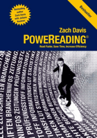 PoweReading® Read Faster, Save Time, Increase Efficiency