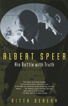 Albert Speer. His Battle with Truth