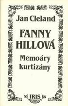Fanny Hillová - memoáry kurtizány