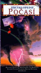 Cesty za poznáním počasí