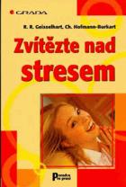 Zvítězte nad stresem