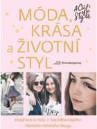 Móda, krása a životní styl - a cup of style - inspirace a rady z nejoblíbenějšího českého ...