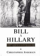 Bill a Hillary - Manželství