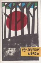 Pět sovětských novel.