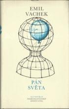 Pán světa - fantastický román