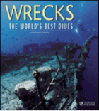 Wrecks - The World's Best Dives, DIVING