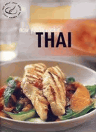 Now You're Cooking Thai