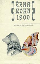 Žena roku 1900