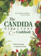 Candida directory.