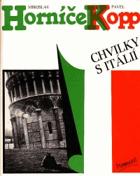 Chvilky s Itálii