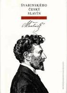 Švabinského český Slavín - sto portrétů od M. Švabinského