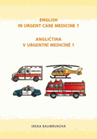 English in Urgent Care Medicine I - II
