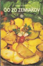 Čo zo zemiakov