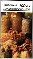 100 a 1 makrobiotických jídel