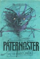 Páternoster - poselství z bájné země Lemurie
