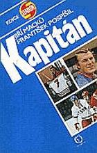 Kapitán