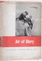 Air of Glory. A wartime scrapbook