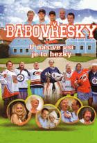 Babovřesky, aneb, U nás ve vsi je to hezký - průvodce nejpopulárnější českou vesnicí