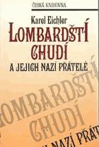 Lombardští chudí a jejich nazí přátele