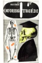 Oxfordská tragédie