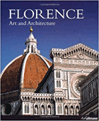 Florence - art and architecture