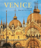 Venice - Art and Architecture ( Benátky )