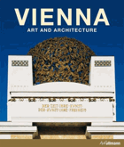 Vienna - art and architecture