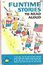 Funtime Stories to Read Aloud