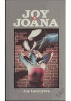 Joy a Joana