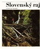 Slovenský raj BEZ OBÁLKY !!!