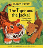 The Tiger and the Jackal
