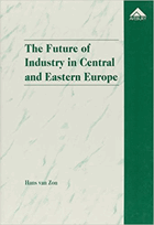 The future of industry in Central and Eastern Europe.
