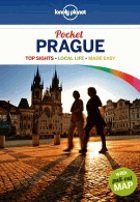 Prague. Top Sights - Local Life - Made Easy