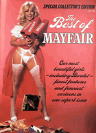 Best of Mayfair. Collectors´s Edition PERFECT CONDITION!