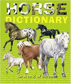 Horse Dictionary