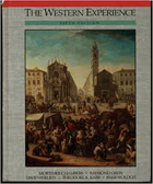 The western experience. Vol. 2, The early modern period