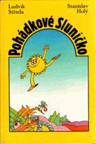 Pohádkové Sluníčko
