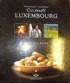 Culinary Luxembourg