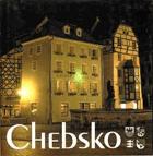 Chebsko (Cheb)