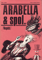 Arabella & spol
