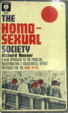 The Homosexual Society