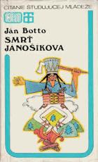 Smrť Jánošíkova (Slovensky)