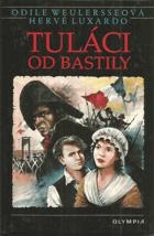 Tuláci od Bastily