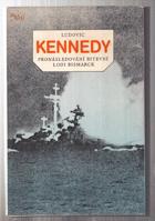 Pronásledování bitevní lodi Bismarck