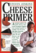 Cheese primer.