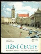Jižní Čechy. Fot. publ. Fot.