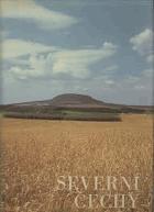 Severní Čechy [Fot. publikace]