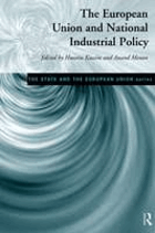 The European Union and national industrial policy.